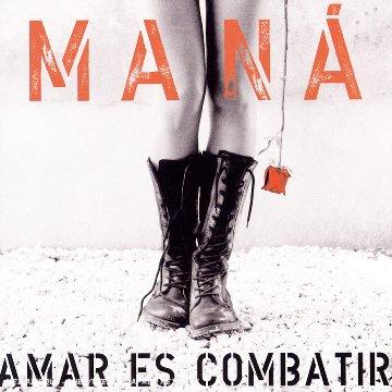 Mana - Arde el Cielo: Vivo [CD/DVD] - Zortam Music