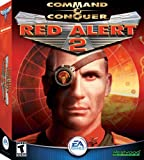 Command & Conquer Red Alert 2 - PC