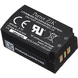 Parrot Zik Wireless PF056001 Extra Rechargeable Battery