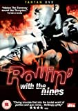 Rollin' With the Nines [DVD]
