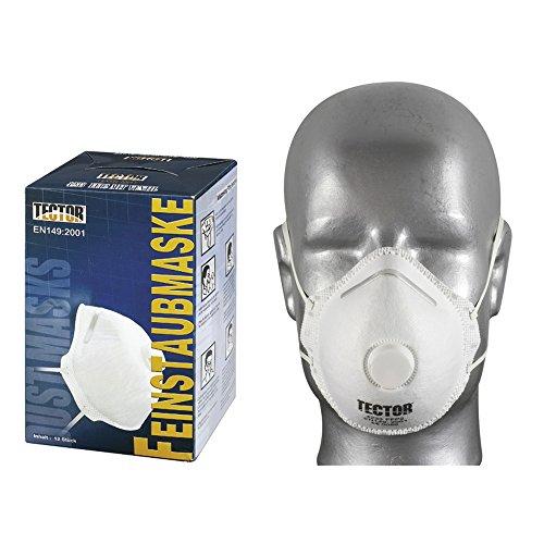 maschera-per-polveri-sottili-ffp2-con-valvola-12-pz