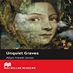 Unquiet Graves | Allan Frewin Jones