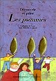 """Afficher """"Les Psaumes"""""""
