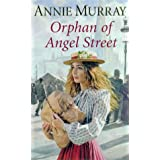 Orphan of Angel Streetby Annie Murray