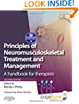 Principles of Neuromusculoskeletal Tr...