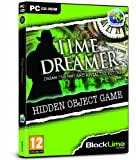Time Dreamer (PC CD)