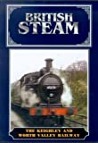 British Steam - The Keighley And Worth Valley Railway [DVD]