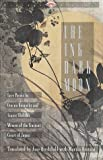 The Ink Dark Moon: Love Poems by Ono no Komachi and Izumi Shikibu, Women of the Ancient Court of Ja pan