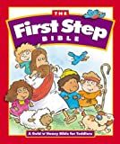 The First Step Bible (0880706295) by Mack Thomas