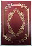 RONALD REAGAN AN AMERICAN LIFE Easton Press