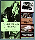 Inspirational: Charmides and other Poems Illustrated with Amazing Cloud Photography & 3 Bonus Books Amazing Animals Cutest Babies 1, 2, & 3