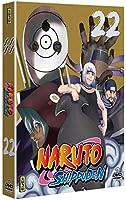 Naruto Shippuden - Vol. 22
