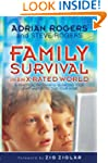 Family Survival in an X-Rated World:...