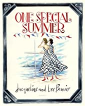 Free One Special Summer Ebooks & PDF Download