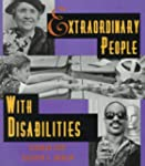 Extraordinary People: Extraordinary P...