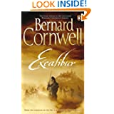 Excalibur: A Novel of Arthur (A Novel of Arthur: The Warlord Chronicles)