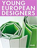 Young European Designers (Design Books)