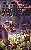 Ray Bradbury Presents Dinosaur Warriors (Dinosaur World) (0743493206) by Leigh, Stephen