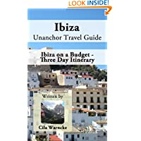 Free Kindle Book – Travel Guides