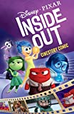 Inside Out Cinestory