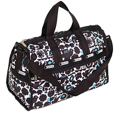 lesportsac-travel-bag-medium-weekender-bluebird