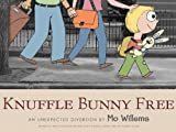 Knuffle Bunny Free: Un Unexpected Diversion (Knuffle Bunny Series)