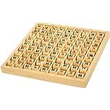 small foot company 7392 - Tabellone per moltiplicazioni
