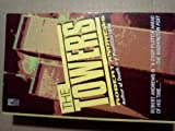 The TOWERS: THE TOWERS (0671866524) by Andrews, Robert