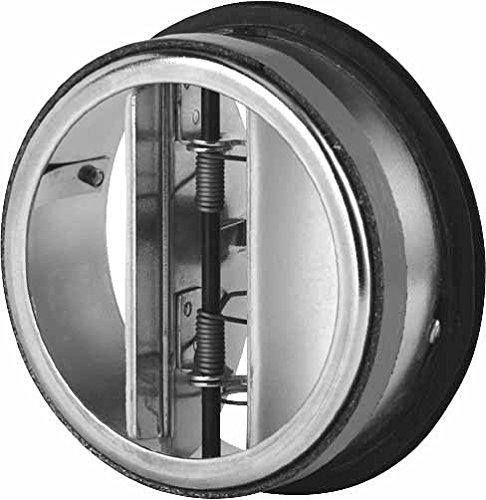 helios-proteccion-contra-incendios-barrera-element-bae-160-nd-160-tapa-para-sistemas-de-ventilacion-