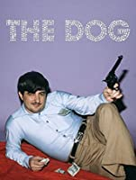 The Dog [HD]