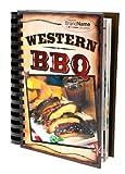 Western BBQ Recipes