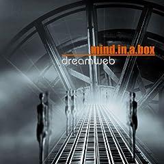 Dreamweb