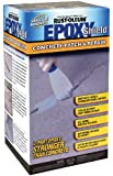 Rust-Oleum 215173 EPOXYShield Concrete Patch, 24-Ounce