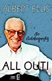 All Out!: An Autobiography