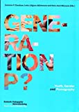 img - for Generation P?: Youth, Gender and Pornography book / textbook / text book