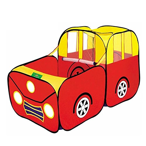 eu-promise-kids-large-truck-car-play-tent-pop-up-indoor-outdoor-playhouse