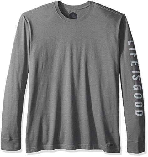 life-is-good-mens-life-is-good-crusher-long-sleeve-tee-heather-gray-x-large
