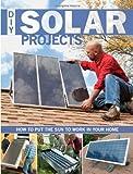 Solar Dynamics Observatory-Year 2