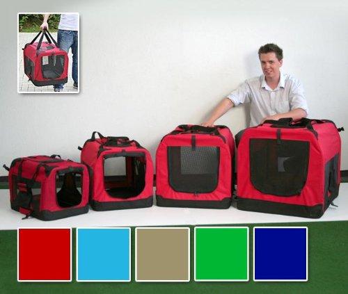 Schultertasche Umhängetasche Messenger Bag Langhaar Collie Liebling Haustier Dog Sporttaschen & Rucksäcke
