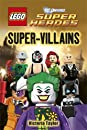 Super Villains (LEGO DC Super Heroes, Level 2)