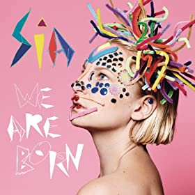 We Are Born [+video] [+digital booklet] (Amazon MP3 Exclusive Version)