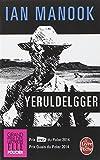 """Afficher """"Yeruldelgger"""""""