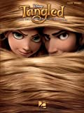 Tangled Songbook: Music from the Motion Picture Soundtrack (Easy Piano)