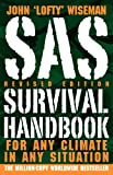 Search : SAS Survival Handbook, Revised Edition: For Any Climate, in Any Situation