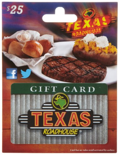texas-roadhouse-gift-card-25