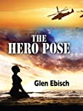 Hero Pose, The (Five Star Mystery Series)