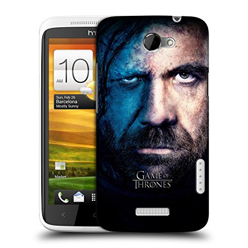 offizielle-hbo-game-of-thrones-sandor-clegane-valar-morghulis-ruckseite-hulle-fur-htc-one-x-xt