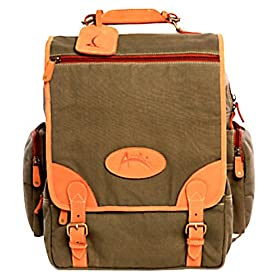 ABO Gear Digger Backpack