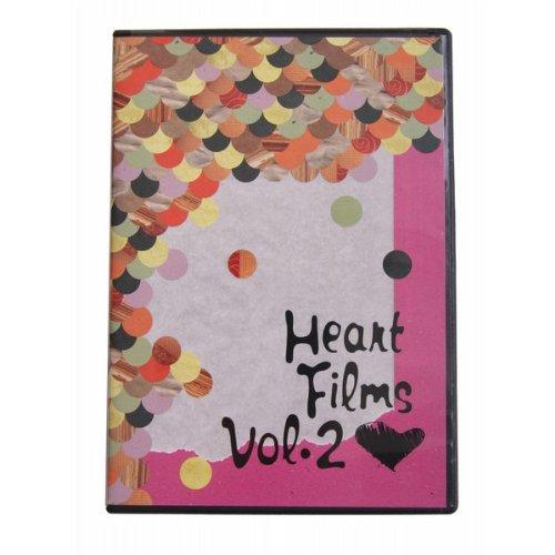 Heart Films Vol 2