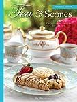 Tea & Scones (Updated Edition): The U...